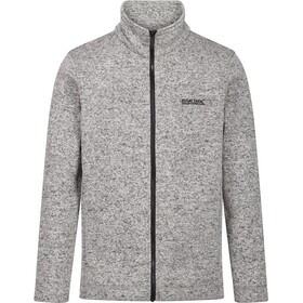Regatta Branton II Fleece Jacket Men dust
